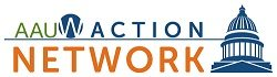 tn_action_network