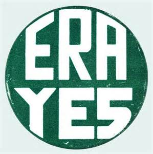 Aauw of illinois ratification of the era by one more state will meet the constitutional requirement for approval by three quarters of the states see how your illinois state publicscrutiny Images