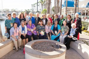 aauw-il at 2015 Natl Convention